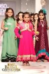Mona Imran Bridal Couture Week 2011 (1) (Large)
