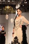 Mona Imran Bridal Couture Week 2011 (2) (Large)