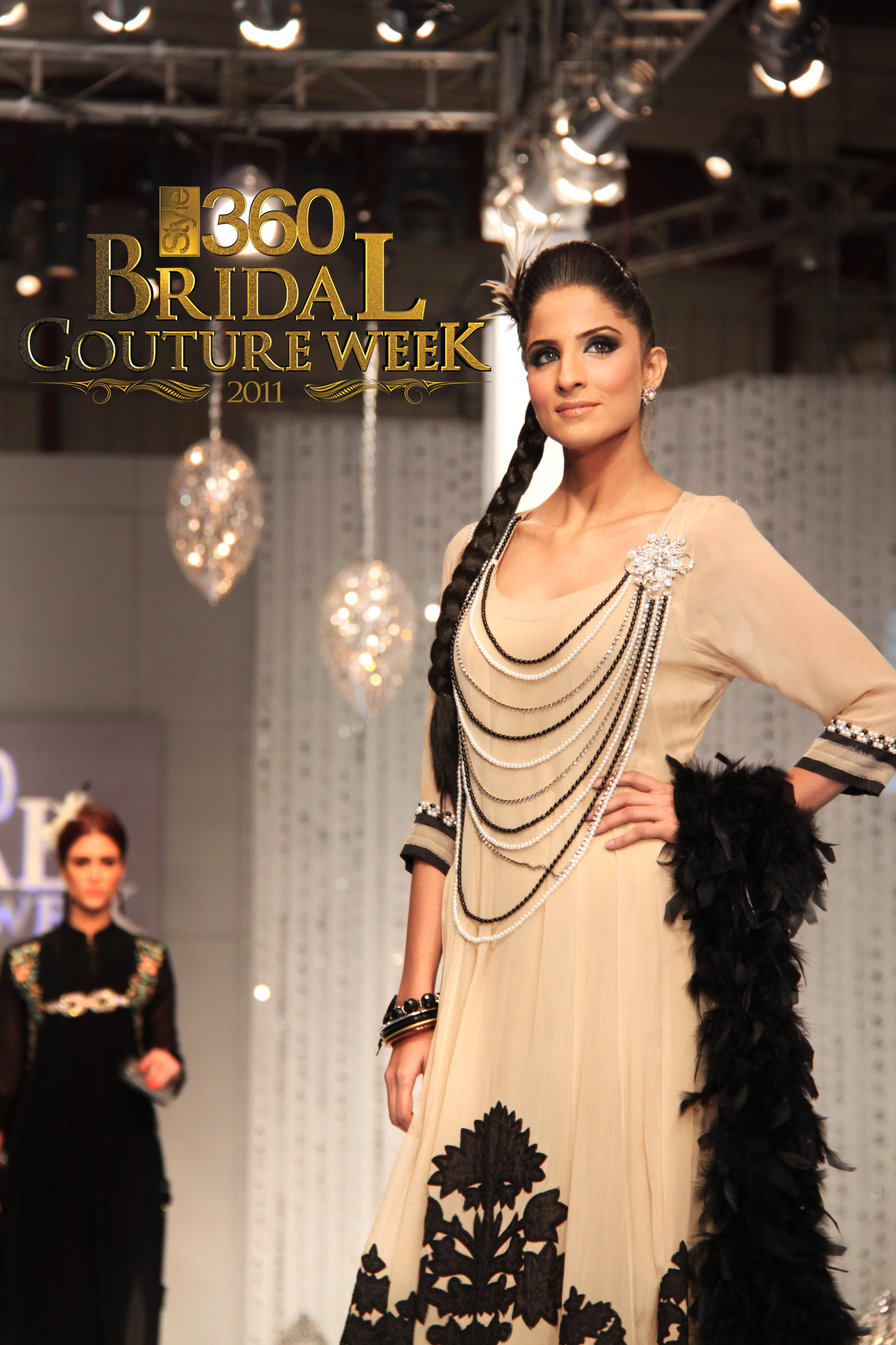 Day style bridal couture week press release hq