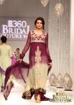 Mona Imran Bridal Couture Week 2011 (3) (Large)