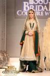 Mona Imran Bridal Couture Week 2011 (4) (Large)