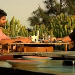 Pakistani film Slackistan Screenshots (1)