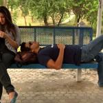 Pakistani film Slackistan Screenshots (5)