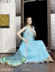 Sadia Hyat Khan dress photoshoot (3)