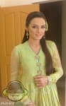 Sadia Khan Pakistani Film_Drama Actress (12)