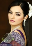 Sadia Khan Pakistani Film_Drama Actress (14)