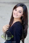 Sadia Khan Pakistani Film_Drama Actress (31)