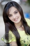 Sadia Khan Pakistani Film_Drama Actress (34)