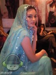 Sadia Khan Pakistani Film_Drama Actress (8)