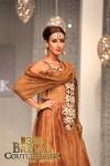 Shireen Hassan Bridal Couture Week 2011 Karachi (3) (Large)