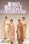 Shireen Hassan Bridal Couture Week 2011 Karachi (4) (Large)