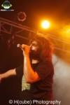 Ali Azmat & Noori performs at IU (15)