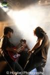 Ali Azmat & Noori performs at IU (16)
