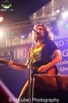 Ali Azmat & Noori performs at IU (18)
