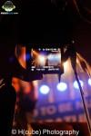 Ali Azmat & Noori performs at IU (24)