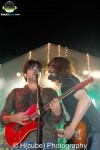 Ali Azmat & Noori performs at IU (26)