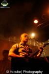 Ali Azmat & Noori performs at IU (31)