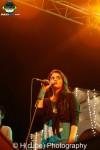 Ali Azmat & Noori performs at IU (38)