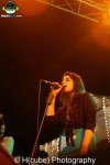 Ali Azmat & Noori performs at IU (42)