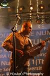 Ali Azmat & Noori performs at IU (43)