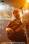 Ali Azmat & Noori performs at IU (45)