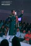 Ali Zafar performing at Veet (1)