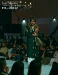 Ali Zafar performing at Veet (2)