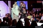 Ali Zafar performing at Veet (3)