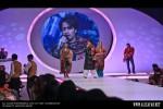 Ali Zafar performing at Veet (4)