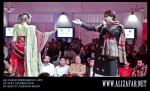 Ali Zafar performing at Veet (6)