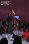 Ali Zafar performing at Veet (9)