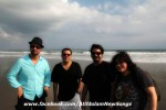 Atif Aslam Bali Tour (10)