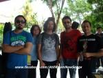 Atif Aslam Bali Tour (11)