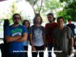Atif Aslam Bali Tour (4)