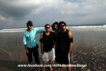 Atif Aslam Bali Tour (5)