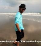 Atif Aslam Bali Tour (6)
