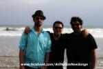 Atif Aslam Bali Tour (8)