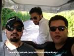 Atif Aslam Bali Tour (9)