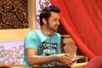 Atif Aslam at Utho Jago Pakistan (11)