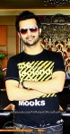 Atif Aslam at Utho Jago Pakistan (15)