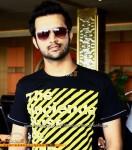 Atif Aslam at Utho Jago Pakistan (21)