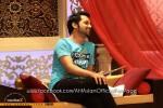 Atif Aslam at Utho Jago Pakistan (4)