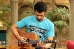 Atif Aslam at Utho Jago Pakistan (9)