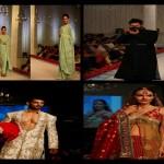 Bridal Couture Week Karachi