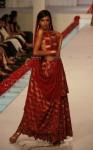 Bridal Couture Week Karachi Day 3 (10)