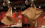 Bridal Couture Week Karachi Day 3 (11)
