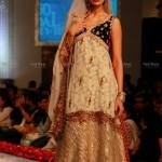 Bridal Couture Week Karachi Day 3 (13)