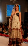 Bridal Couture Week Karachi Day 3 (13)