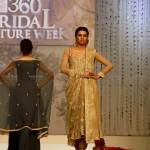 Bridal Couture Week Karachi Day 3 (14)