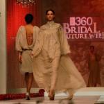 Bridal Couture Week Karachi Day 3 (15)
